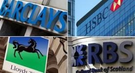 Banks 2-JPEG