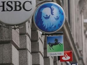 Banks-JPEG