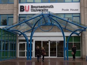 Bournemouth university-JPEG