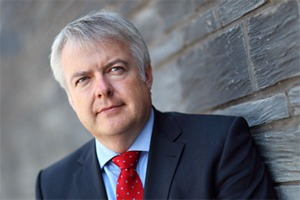 Carwyn Jones1-JPEG