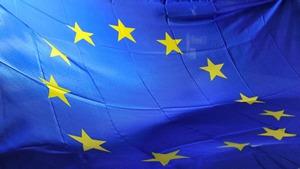 EU flag JPEG