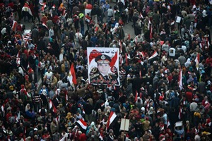 Egypt 1-JPEG