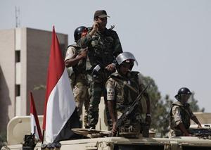 Egypt militaryJPEG