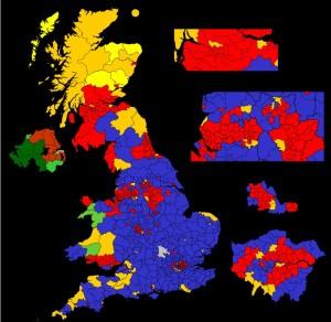 Electoral map 2010-JPEG