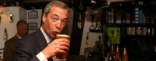 Farage pint-JPEG