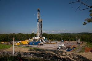 Fracking pic-JPEG