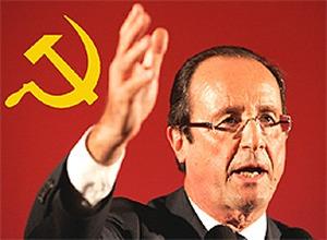 Francois Hollande-JPEG