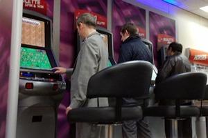 Gambling-JPEG