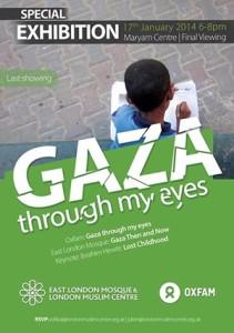 Gaza Oxfam-JPEG