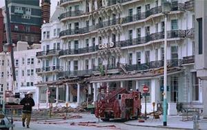 Grand Hotel Brighton JPEG