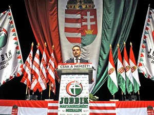 Jobbik 2-JPEG