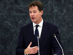 Nick Clegg 2-JPEG
