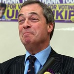 Nigel Farage3-JPEG