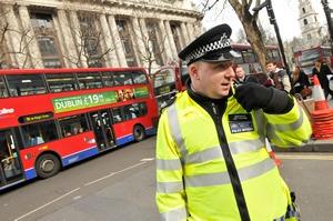 Police London-JPEG
