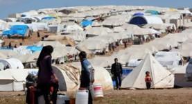 Syrian refugees 1-JPEG