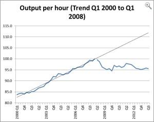 Unemployment graph 2-JPEG