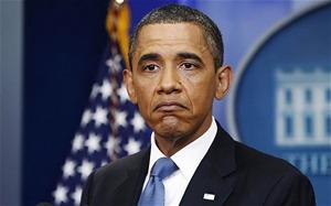 Barack Obama 2-j