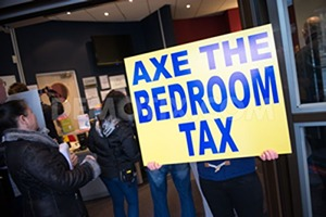 Bedroom Tax 2-JPEG