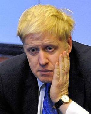 Boris Johnson2-JPEG