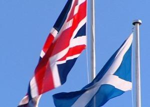 Britain Scotlandj