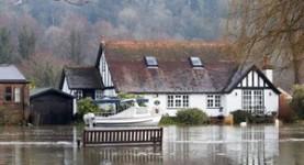 Floodsj