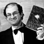 Salman Rushdiej