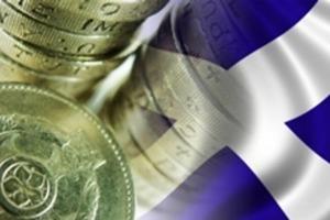 Scotland economyj