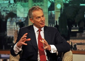 Tony Blair 2-JPEG