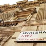 Whitehall2j