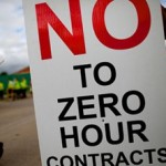 Zero hour contrctj