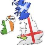 British islesj
