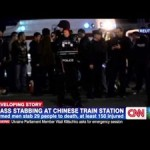 China stabbingj