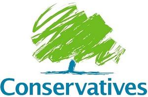 Conservativesj