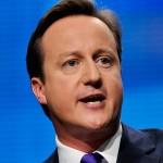 David Cameron 3-JPEG