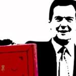 George Osborne 2014j