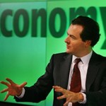 George Osborne 3-1j