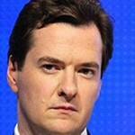 George Osborne bluej
