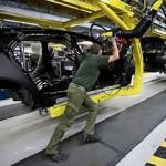 Manufacturingj