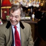 Nigel Farage 1j