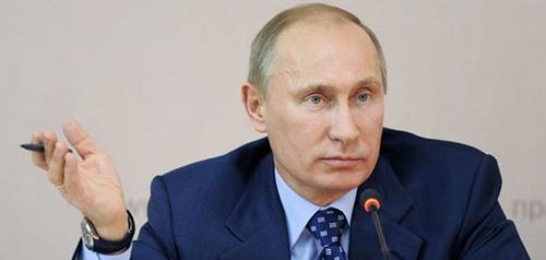 Putin1j