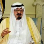 Saudi Arabiaj