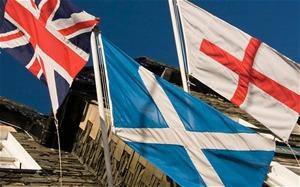 Scottish independencej