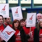 Trade unionj