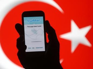 Turkey twitterj