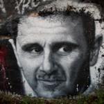 Assad nc j