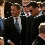 Barack Obamaj
