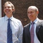Blair Putin ncrj