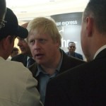Boris Johnson ncrj