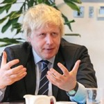 Boris Johnsonj