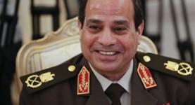 Egypt military 1j